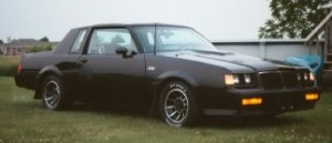 84-grand-national-2