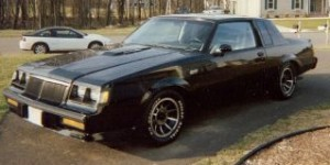 84-grand-national