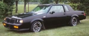 1984 gn 3