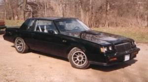 1984 gn