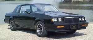 buick-grandnational-1984a