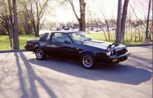 buick-grandnational-1986a
