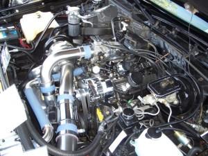 buick v6 3.8