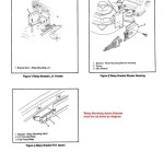 gnx vent installation instructions 2