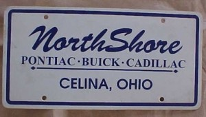 north shore buick dealership