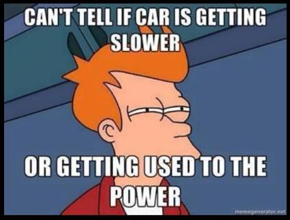 turbo buick power
