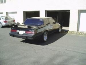 buick rear spolier 3
