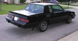 restored 84-2