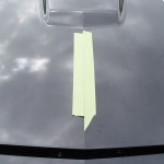 buick grand national hood