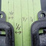 buick turbo hood guidelines