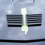 buick turbo hood guide