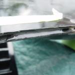 epoxy strengthener