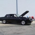 full throttle buick