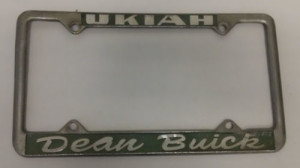 dean buick dealership