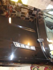 buick gnx hood vents 3