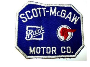 scott mcgaw motor co buick patch