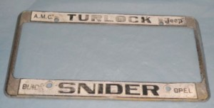snider buick dealership