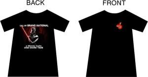 vader GN shirt