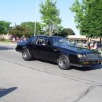 1987 buick