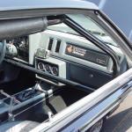 tim szabo buick tso car interior