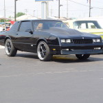 chevy monte ss