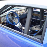 turbo regal race car