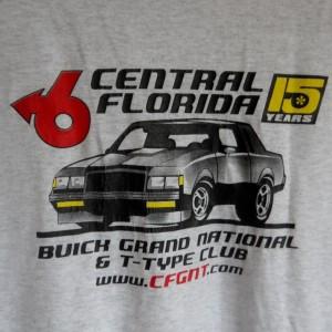 cfgnt buick club shirt