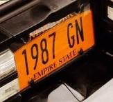 1987 GN