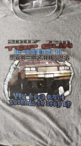 2007 buick tso shirt