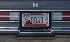 bbad buick