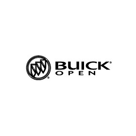 buick open logo