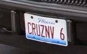 cruisn v6