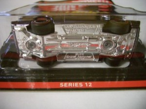 hot wheels real riders buick grand national 3
