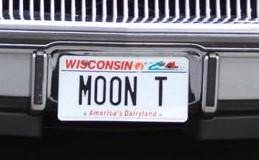 moonroof T