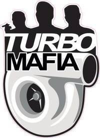 turbo mafia