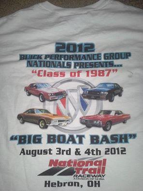 2012 BPG shirt