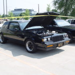 Buick Grand National 3