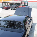 Buick Grand National 10
