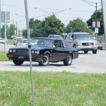 Buick Grand National 18