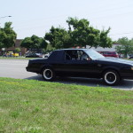 Buick Grand National 19