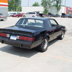 Buick Grand National 20