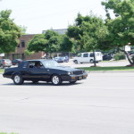 Buick Grand National 26