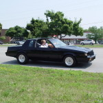 Buick Grand National 27