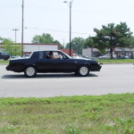 Buick Grand National 28