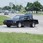 Buick Grand National 29