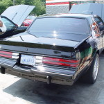 Buick Grand National 31