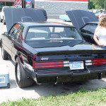 Buick Grand National 32
