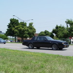 Buick Grand National 34