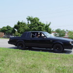 Buick Grand National 35