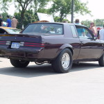 Buick Grand National 36